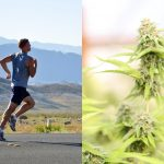 How Can Weed Enhance Runners' Training
