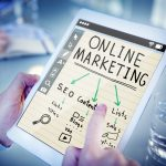 Digital Marketing Strategies for your Cannabis Business