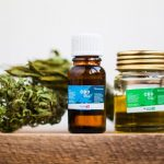 Tips on How to Choose the Right CBD Oil