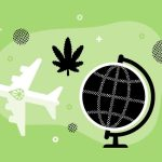 Is It Possible to Travel with Medical Cannabis?