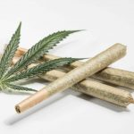 How to Find the Best Pre-Rolled Joints
