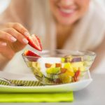 Healthy Alternatives to Try When You Get the Munchies