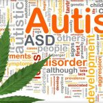 Is Medical Marijuana Effective for Autism?