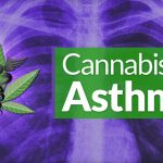 How to Effectively Use Cannabis for Asthma Treatment