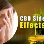 Does CBD Have Side Effects?