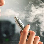 What Are the Right Temperature Settings for Vaporizers?