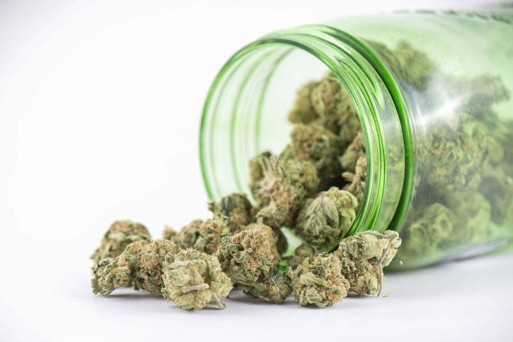 Medical-Marijuana-Strains