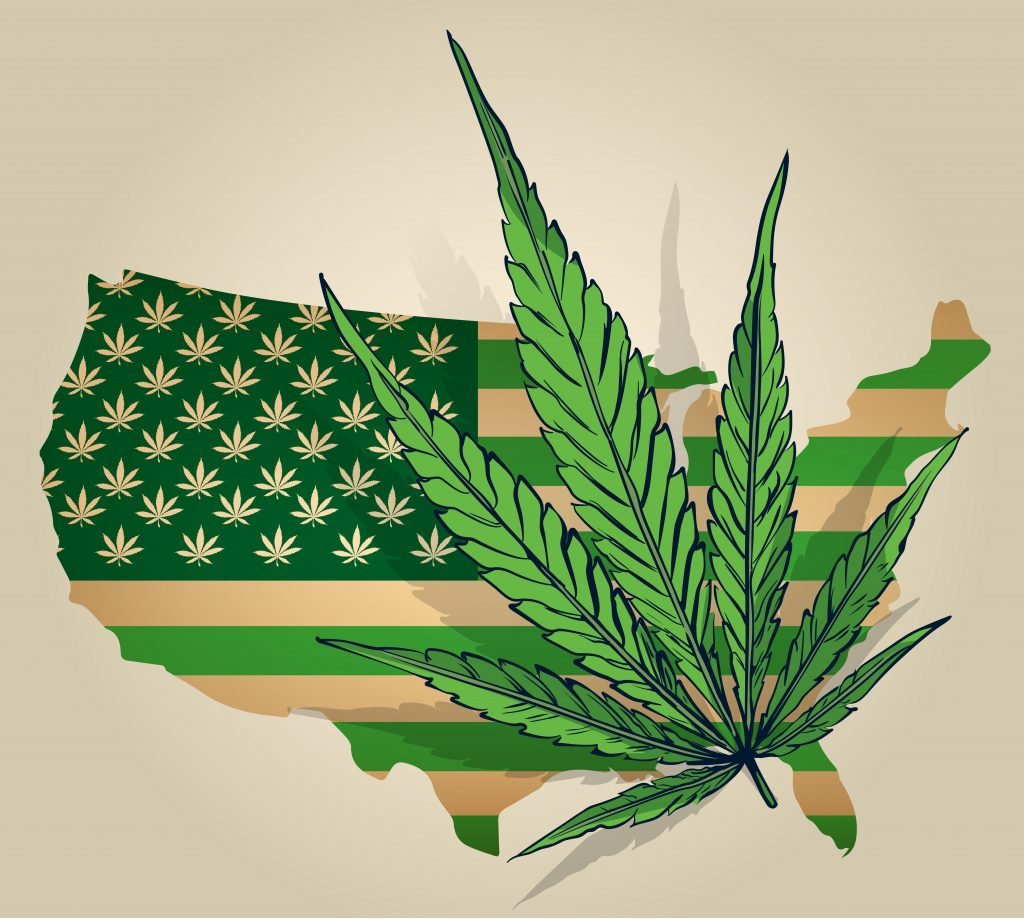 United-States-of-America-Map-Marijuana-min