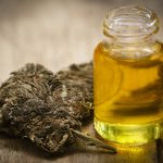 What to Know About Solvent and Solventless Cannabis Concentrates