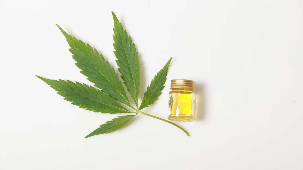 cbd-oil-cannabis-leaf-1296×728