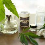 What Are the Antioxidant Properties of CBD?