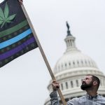 Weed Could Be Legalized in a Federal Level by Congress Soon