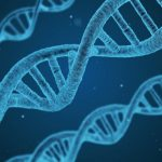 Why DNA Could Be the Reason Why Different People Have Different Reactions to Cannabis