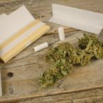 Everything You Should Know About the Kinds of Rolling Papers