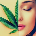 How Cannabis Can Treat Symptoms of Rosacea
