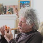 Why Seniors Are Starting to Smoke Weed?