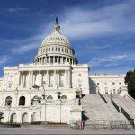 Cannabis Advocates Will Learn What Congress Will Do with Marijuana Very Soon