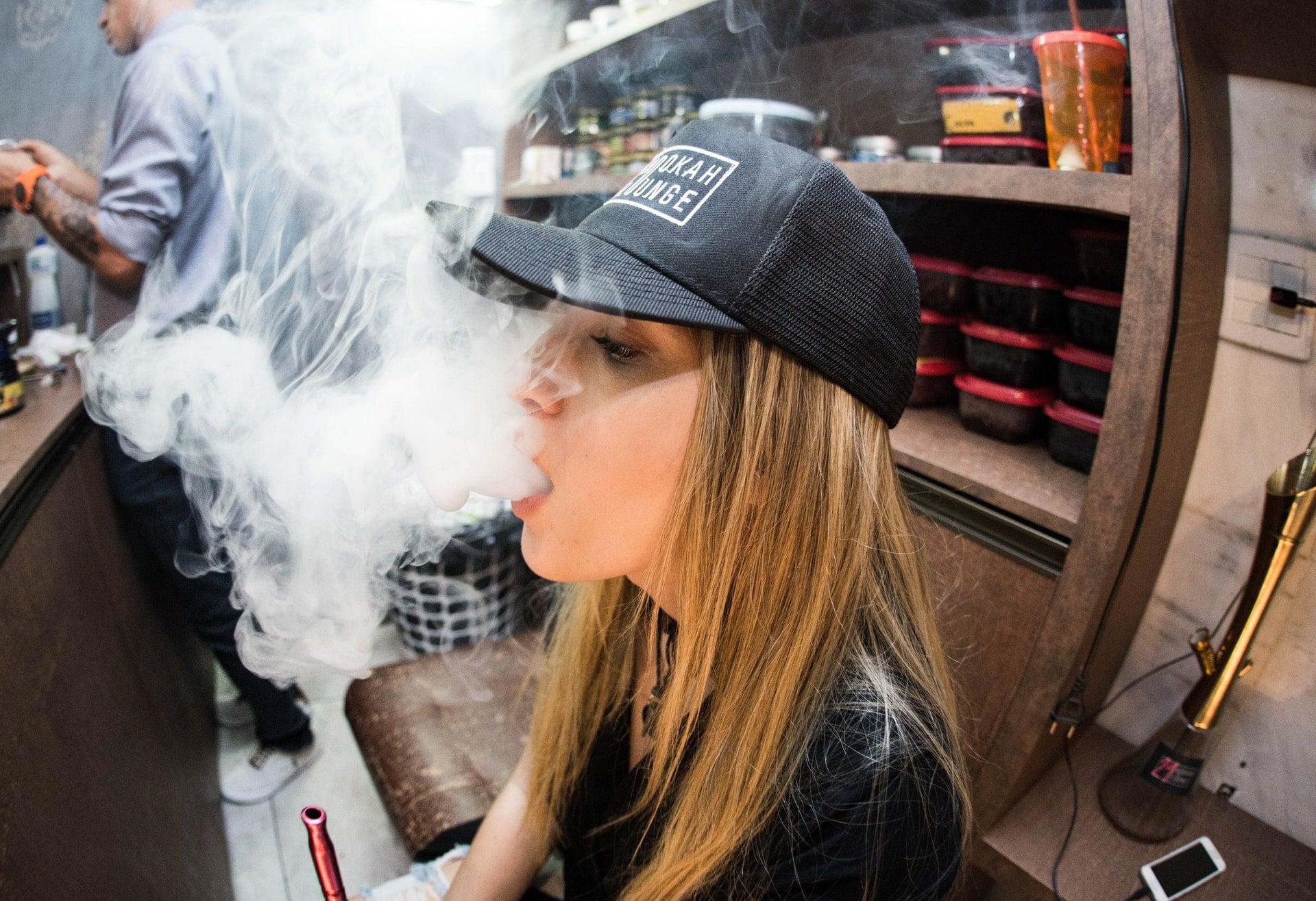 Cannabis Dispensary In Ojai